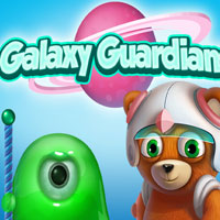 Galaxy Guardians